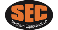 Southern Equipment Co Logo